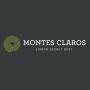 Montes Claros Catering