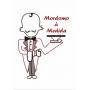 Logo Mordomo à Medida - Serviços