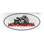 Logo Moto Azenha - José Manuel Almeida e Silva Lda