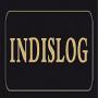 Logo Mudanças Leiria-Indislog-Transportes Lda.