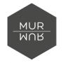 Logo Murmur Design Interiores