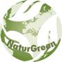 Logo Naturgreen, S.A.