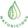Naturicious Loja CBD