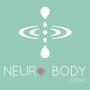 Logo Neuro Body Clinic - Clínica de Saúde e Bem-estar