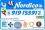 Logo Nordico-Avac.co 919155912 torres de arrefecimº