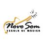 Novo Som - Escola de Música