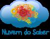 Logo Nuvem do Saber, Limitada