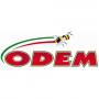 Odem Portugal - Organização,Distribuição Equip.Materiais Construção, Lda