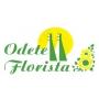 Logo Odete Florista, Lda