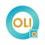 Olitel - Loja Online de Informática