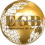 Logo Organização EGB