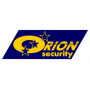 Logo Orion Security