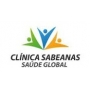 Logo Dra Vera Barata - Osteopata e Fisioterapeuta