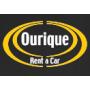 Ourique, Aluguer de Automóveis, Lda