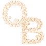 Logo Ourivesaria Quartzo Branco