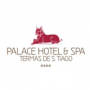Logo Palace Hotel & Spa Termas de S. Tiago