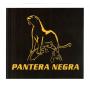 Logo Pantera Negra Sociedade de Transportes, Lda.