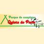 Parque de Campismo de Porto Santo