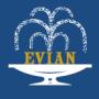 Pastelaria Evian