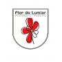 Logo Pastelaria/padaria Flor do Lumiar