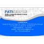 Logo Patisempre Lda