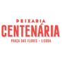 Logo Peixaria Centenária, Lda