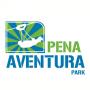 Logo Pena Aventura Park