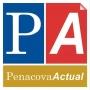 Logo Penacova Actual - Site de Divulgação do Concelho de Penacova