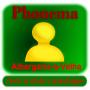 Logo Phonema Encantado - Explicações