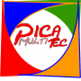 Logo Pica MultiTEC