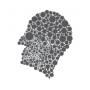 Logo Pink Talent, Unipessoal Lda