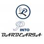 Logo Pinto Barbearia