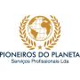 Pioneiros do Planeta - Serviços Profissionais Lda