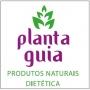 Plantaguia