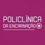 Logo Policlínica da Encarnação