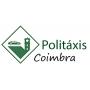 Politáxis - Central de Rádio Táxis De Coimbra,  C. R. L