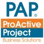 Logo Ppbs - Consulting, Lda