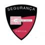 Logo Prestibel - Empresa de Segurança, SA