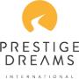 Prestige Dreams International, Lda