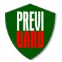 Previgarb, Beja - Engenharia de Segurança, Lda