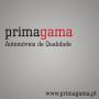 Primagama, Comércio de Automóveis, Lda