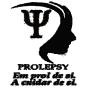 Logo Prolepsy
