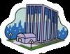 Logo Propostas de Sonho Administração de Condominios