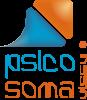 Logo PsicoSoma Viseu