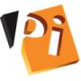 Publinsular - Publicidade, Unipessoal Lda