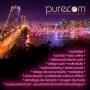 Logo Pure.Com - Branding & Comunicação Integrada