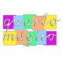 Logo Quarto Mágico - Decoração Infantil
