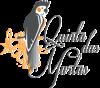 Logo Quinta das Murtas