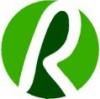 Logo Rafflesia - Projectos e Obras de Arquitectura Paisagista, Lda (Encerrada)