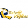 Logo Raízes & Regiões- Transportes, Lda